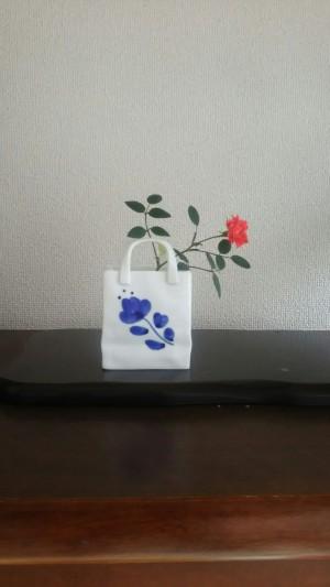 20180514花①