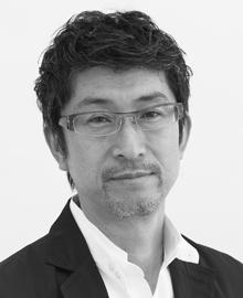 グラフィック・デザイナー廣村正彰~現代人の心の根っこ